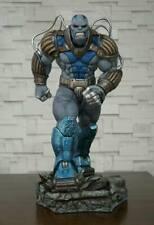 Madx Apocalypse Statue Sculpture Art / Nt XM Sideshow Prime 1 / Marvel Comics