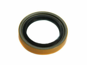 For 1968-1972 GMC K15/K1500 Suburban Input Shaft Seal Timken 43217SZ 1969 1970