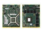 Nuevo ATI Radeon HD 5870 1GB Video Card MXM 216-0769008 Part for HP 740W 8760W
