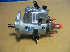 New Stanadyne Fuel Injection Pump From John Deere Swathers 3830 Windrower
