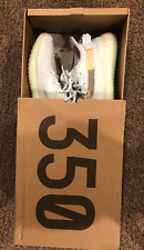 Adidas Yeezy Boost 350 V2 Hyperspace Asia Pacific Exclusive Men Size 8 EG7491