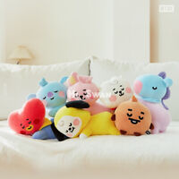 [BT21] - BT21 Official Authentic Goods Baby Mini Pillow Cushion + Tracking