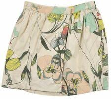 Faldas de mujer H&M talla 36