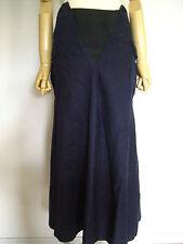 Vintage AD1999 Comme des Garcons Long Skirt