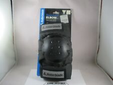 """""""Vintage"""" Rollerbade Standard Elbow Pads Size:Adult Large 1993"""