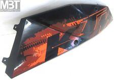 KTM 690 SM LC4 A2 Seitenverkleidung rechts side fairing Bj.07