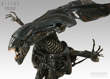 2005 - Sideshow Collectibles - ALIENS : Queen Alien 1:4 Scale Bust - #318 / 1500