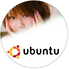 Ubuntu 18.04.3 - LTS Bionic Beaver - Full OFFICE SUITE - DVD - 64-Bit
