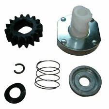 More details for starter drive repair kit fits briggs and stratton replaces 497606 696541