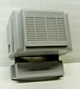 THERMOKING REEFER UNIT for 1st GEAR & 1/32nd Scale Trucks & Trailers