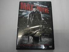 MAX PAYNE - DVD ORIGINALE - visitate il negozio ebay COMPRO FUMETTI SHOP