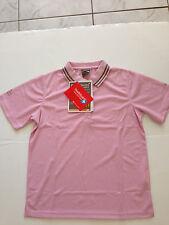 Trespass Duo Skin Multifunction Fabric Pink Top Size Medium - BNWT