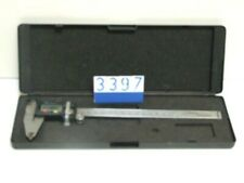 Digital Vernier 0-200mm in Box (3397)