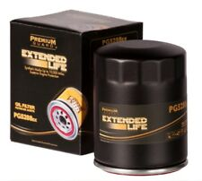 Engine Oil Filter fits 1999-2000 Shelby Series 1  PARTS PLUS FILTERS BY PREMIUM