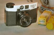 120 Film Camera -FPP Debonair Camera