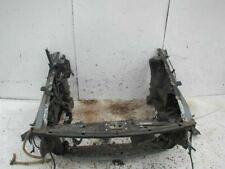 OE Aftermarket Intake Boot Fits Porsche 911 928 84 83 82 81 80 79 78 1984 1983