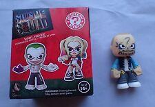 Funko Mystery Minis Suicide Squad Series 1 : Diablo