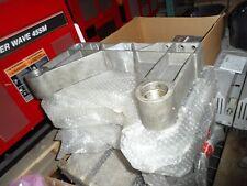 New ABB 9090115 Tooling Bracket