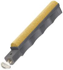 Lansky Medium Hone For Curved Blades Using Your Lansky System, Ls02152