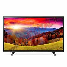 "TV LG LED 32"" HD 32LH500D MULTIMEDIA IPTV STREAM TELEVISORE MONITOR FHD USB FULL"