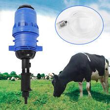 More details for fertilizer injector dispenser proportioner 0.4%-4% automatic dosing device &tube