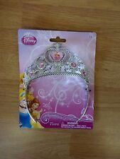 Disney Princess Tiara Brand New
