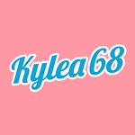 kylea68