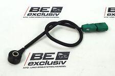 original Audi Q5 8r 3.0 TFSI 3c 5V Sensor Cabezal Sensor 06e905377a