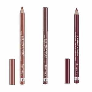 Rimmel Lasting Finish 1000 Kisses Lip Liner Pencil