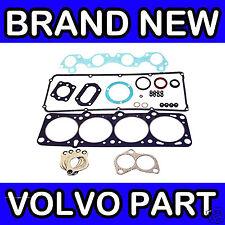 Volvo 240 (85-) (B230A) Head Gasket Kit