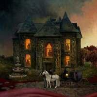 Opeth - In Cauda Venenum (NEW 2 CD ALBUM) English & Swedish