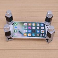 4x Bildschirm Befestigung Klammer Reparatur Handy Werkzeug Tablet Screen Clip