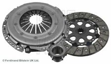BLUE PRINT CLUTCH KIT FOR A BMW 5 SERIES BERLINA 525E 2693CCM 129HP 95KW PETROL