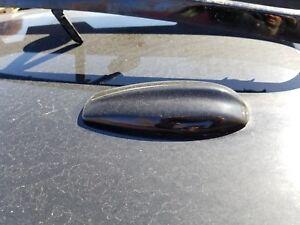 2007 2008 2009 JAGUAR XJ8 XJR SUPER V8 VANDEN PLAS ROOF GPS SATELLITE  ANTENNA