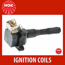NGK Ignition Coil - U5012 (NGK48036) Plug Top Coil - Single