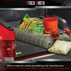 Bedrug Bed Mat For Non Or Spray-in Liner For 07 Silverado Classic Body Style