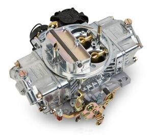 Carburetor Street Avenger Holley 0 80770