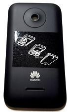 Huawei Inspira H867G Prism II 2 U8686 Standard Battery Door Back Cover