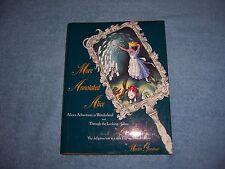 MORE ANNOTATED ALICE by Martin Gardner/1st Ed/HCDJ/Childrens/Literature