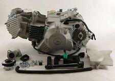 PIRANHA 150cc ENGINE E. Start CT70 Trail 70 Z50 ATC70