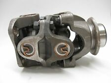 New Paymover Gse (Aircraft) Pushback Tractor Joint Assy Pn 928852C91