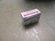 honeywell optoelectronics 101mg3 bar magnet [4*W-13]