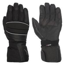 Gants thermique pour motocyclette taille XL