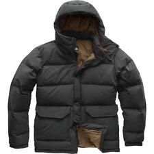 The North Face Men s 1996 Engineered Jacquard Nuptse 700-fill Down Jacket  CMYK M 351e16ebe749