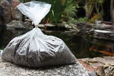Fish Food - Sinking 2mm pellet - 5kg bag - FREE SHIPPING