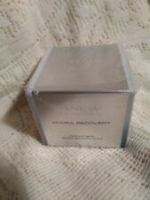 AVON ANEW CLINICAL HYDRA RECOVERY OVERNIGHT MASK ~ 50ml ~ NEW