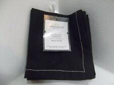 New ListingThreshold Cloth Beverage Napkins