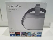 OCULUS GO STANDALONE ALL-IN-ONE VR HEADSET 32GB