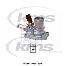 New Genuine FACET Antifreeze Coolant Thermostat  7.8672 Top Quality