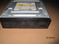 Toshiba Samsung TS-H653G / DEWHW DVD/CD Rewritable SATA Drive